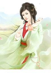 刘晓冰阿姨