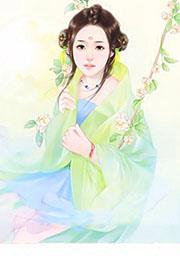 许仙与青蛇
