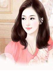 豪门艳事(ABO)-v文